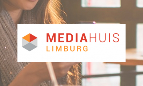 Incompanytraining bij Media Groep Limburg