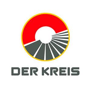 DerKreis2