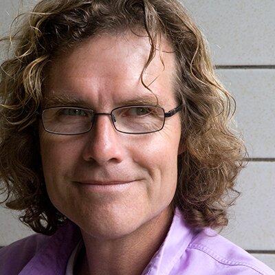 Paulus Veltman