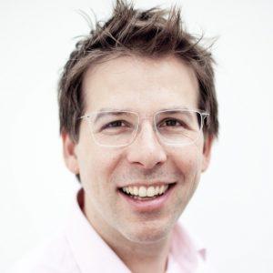 Simon Groen