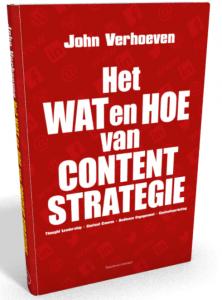 john-verhoeven-contentstrategie