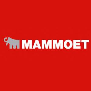 logo_mammoet