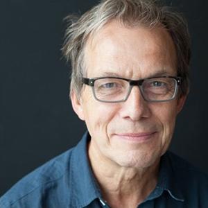 John Verhoeven crossmediale contentcreatie