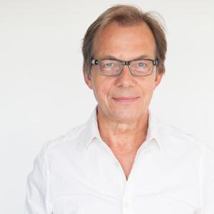 John Verhoeven