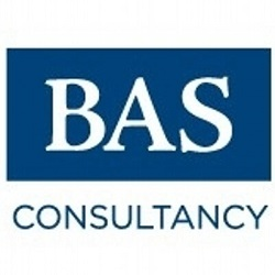 BASconsultancy