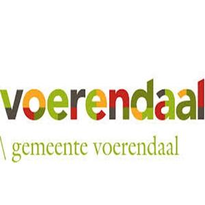Gemeente Voerendaal