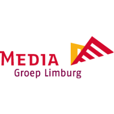 Mediagroep Limburg