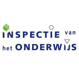 Inspectie van het Onderwijs