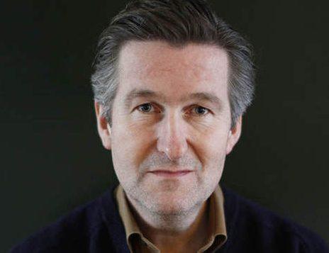 Ronald Ockhuysen