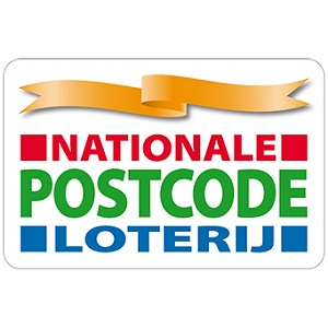 Nationale Postcodeloterij