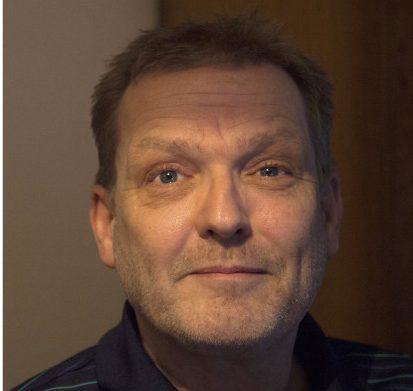 Matthieu Slee