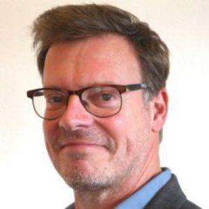 Karel Witteveen
