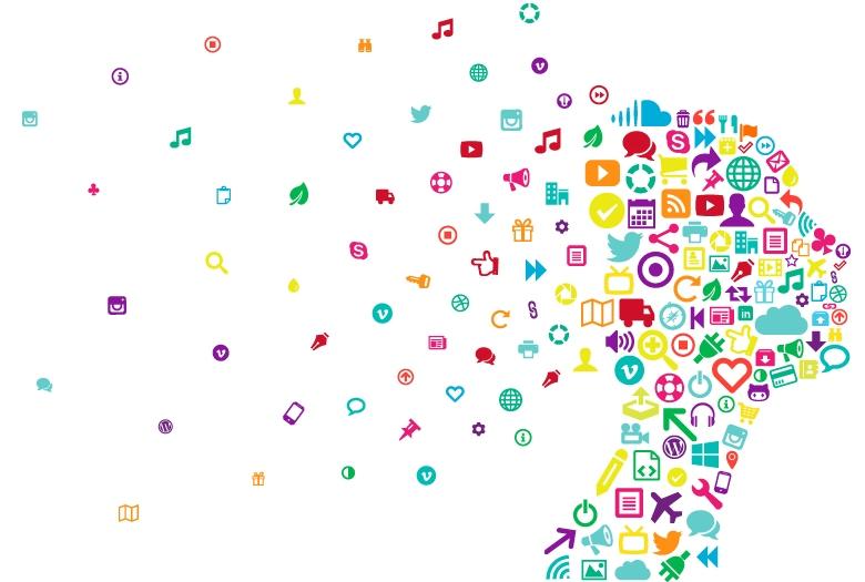 Social Media Compleet