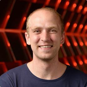 Marten Blankesteijn