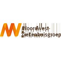 Noordwest-ziekenhuisgroep