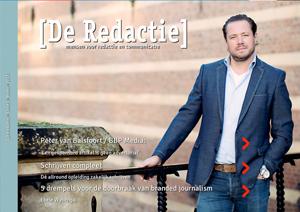 E-magazine editie 1