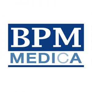 BPM Medica