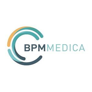 BPM-Medica