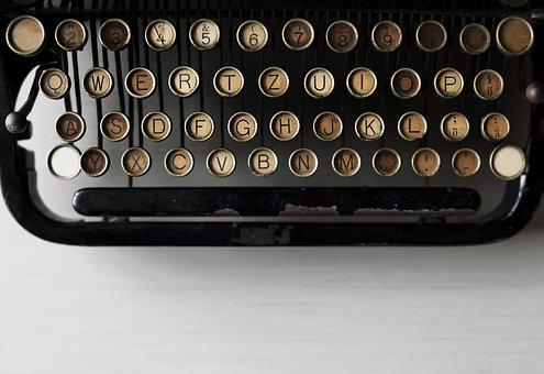 creatief online schrijven