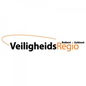 Veiligheidsregio Brabant Zuidoost