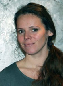 Annemijn Molenaar