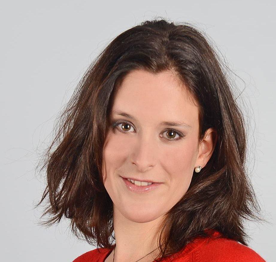 Laura Peels