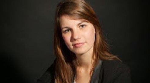 Karen Metselaar