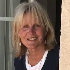 Marianne Verhoeven