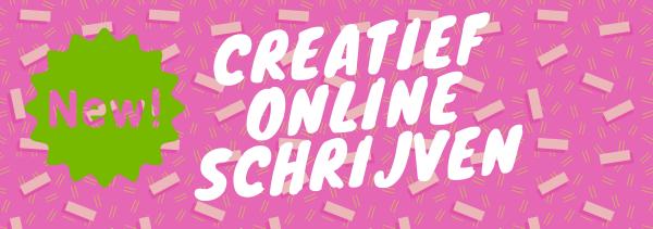 creatief online