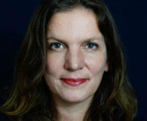 Elske Koopman