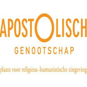 Apostolisch-Genootschap-logo