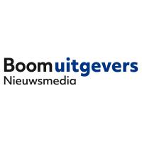 Boom-Uitgevers