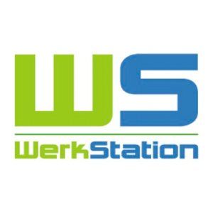 Werkstation