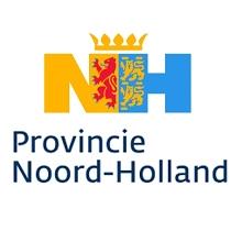 Provincie NH