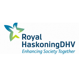 royal-haskoning-dhv