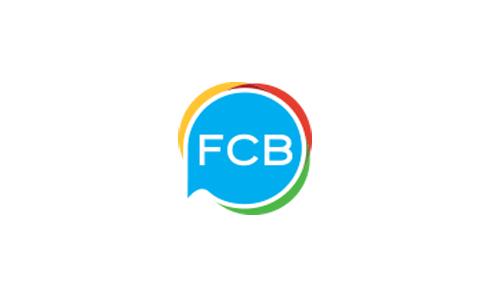 FCB leert vloggen in praktische training in huis