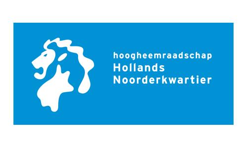 Waardevolle webcaretraining voor Hoogheemraadschap Hollands Noorderkwartier