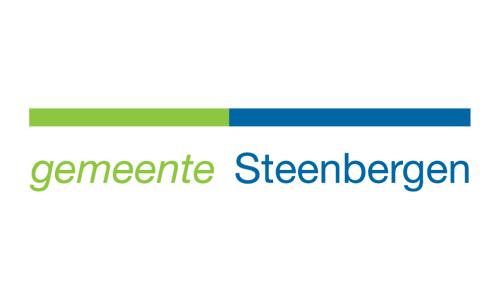 Gemeente Steenbergen leert verhalen vertellen in incompanytraining