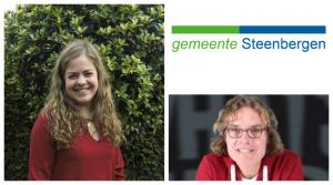 Incompany gemeente Steenbergen