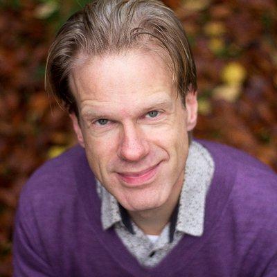 Erwin Timmermans