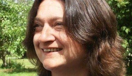 Natascha Gutterswijk