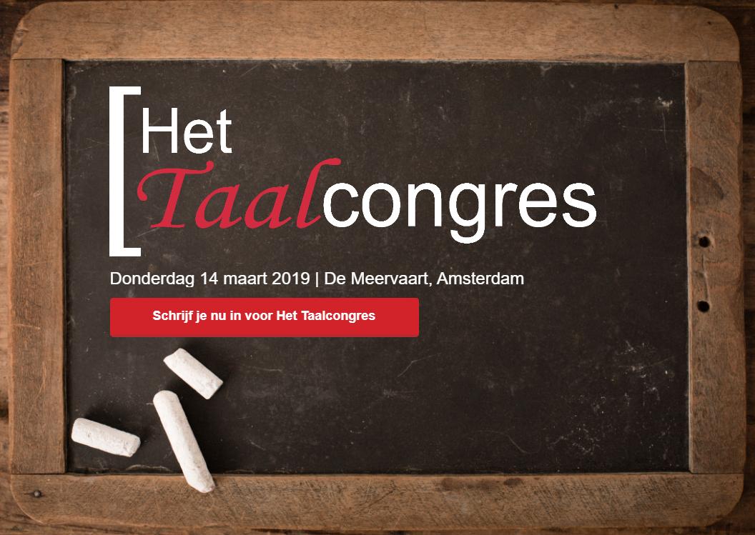 Het_Taalcongres_2019