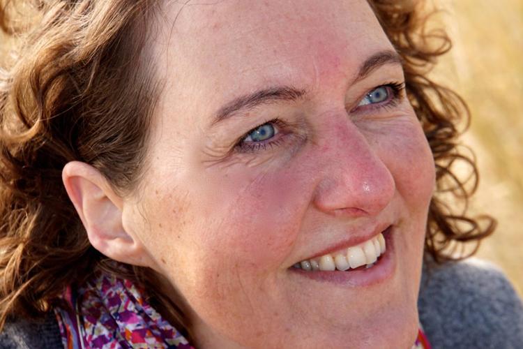 Opdrachtgever ECP blij met duizendpoot Colette