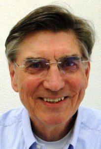 Karel Winkelaar