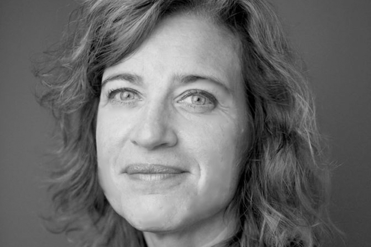 Femke Nelissen werd bemiddeld bij de Universiteit van Amsterdam