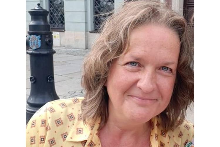 Leonore Pulleman werd bemiddeld bij Avans