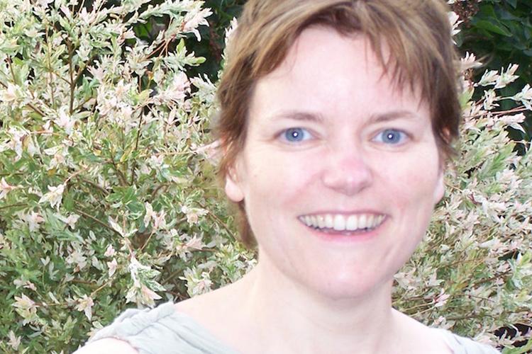 Migratie website gemeente Zandvoort in goede handen bij Marielle Habraken