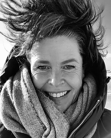 Esther Mutsaers