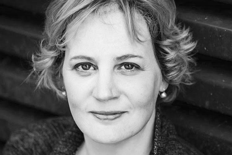 Communicatie-expert Anne Vollaard aan de slag als UX-adviseur in politiek Den Haag