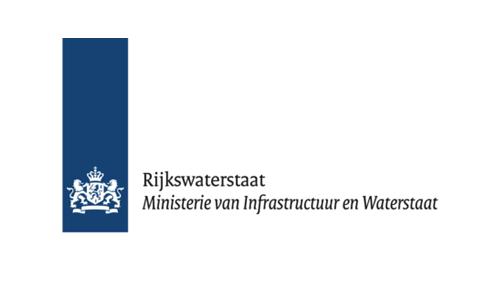 Ministerie IenW enthousiast over incompany training De kracht van het beeld